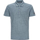 super.natural Comfort t-shirt Heren blauw